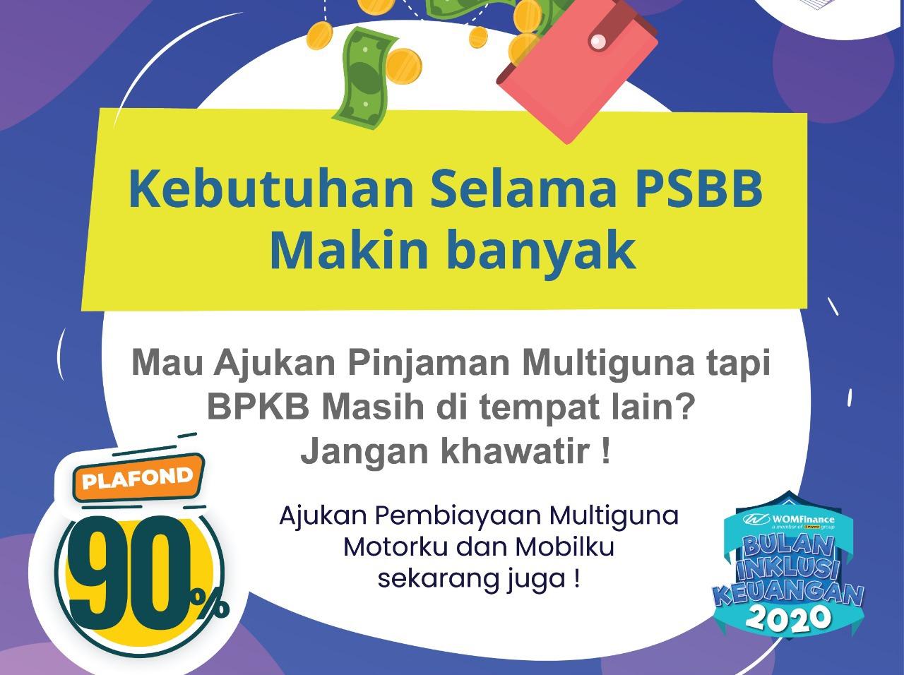 TEMPAT GADAI BPKB MOBIL DAN MOTOR DI CIKARANG BUNGA RAMAH ...