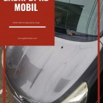 Gadai BPKB Cepat Mobil di Bandung Tanpa Survei 1 Jam Cair Secara Online Plafon Tinggi