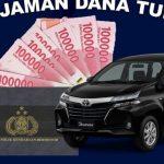 PROSES EXSPRESS GADAI BPKB MOBIL BANDUNG SYARAT MUDAH